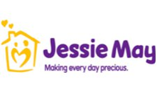 https://businessnetworkswdotorg.files.wordpress.com/2011/11/jessie-may.jpg