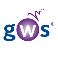 GWS Media - Seminar hosts