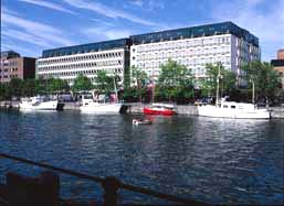 The Bristol Hotel Hotel Image Photo