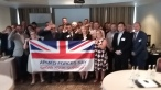 Bristol Business Network June 2016