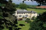 Lord Haldon Country Hotel