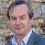 Richard Hussey - RSH Copywriting - seminar host