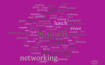 Bristol Business Network Wordit Out for Bristol Business Network
