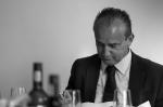 Damon Fox - LP Wealth Management