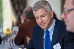 Chris Gordon - Jumpstart - R&D Tax Credits