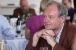 David Doughty - Excellencia