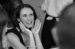 Deborah Dunsden - Dowlis Corporate Solutions