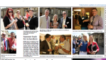 From 2014's Exeter Business Network event at Bovey Castle