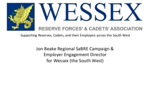 corporate-covenant-employer-recognition-reservists-by-wessex-rfcas-jon-beake-1-638