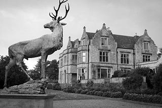 olddown-manor