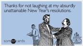 funny-new-years-jokes