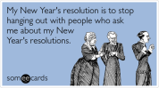 Funny-new-years-resolutions-funny-quotes