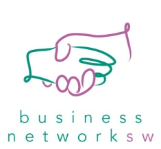 BNSW Logos (307x284)