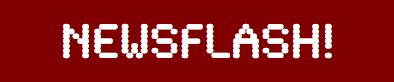 MSDnewsflash