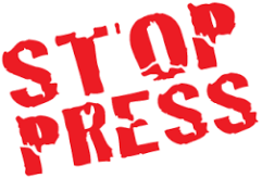 stoppress2