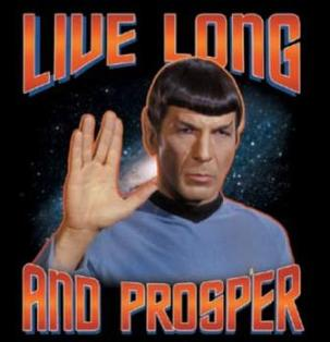 live_long_and_prosper_tee_shirt