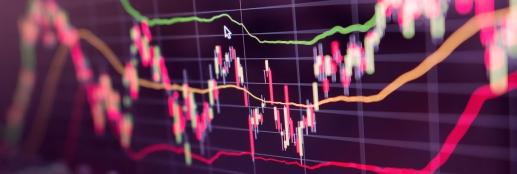 Market-Volatility_710x240@2x