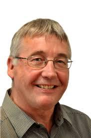 Steve Tasker - Business Effectiveness and Enlightenment Sessions host