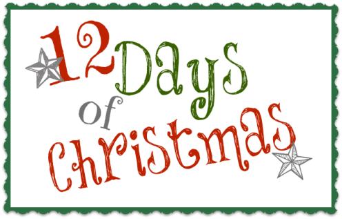 12days-of-Xmas.png