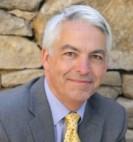 Jonathan O'Shea - The Alternative Board - your seminar host