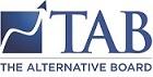 tab_logo-for-website