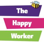 happyworker