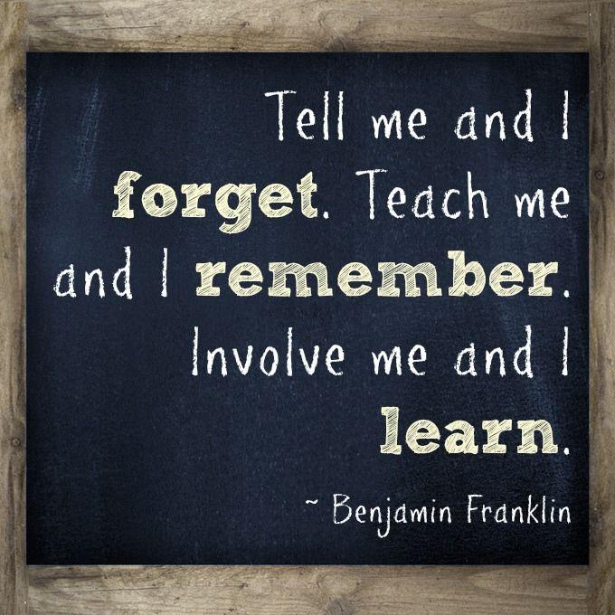 franklinlearning