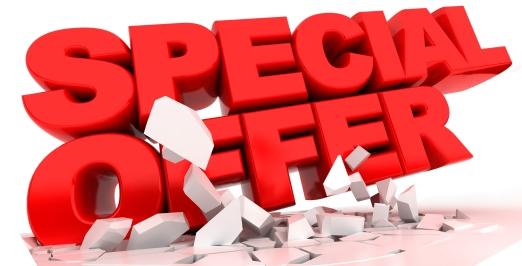 Special-Offer1.jpg