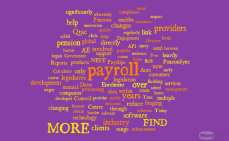 WordItOut-word-cloud-2659703
