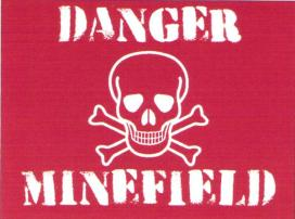 danger-minefield-metal-wall-sign-3-sizes-656-p