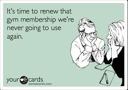 gym membership.png