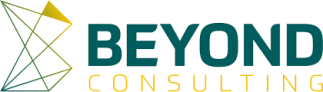 beyondconsulting