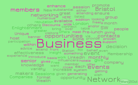 BristolBusinessNetwork-why