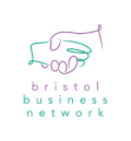BristolBN logo