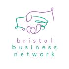 cropped-bristolbn-logo