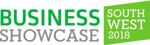 bssw20182