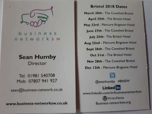 Business Cards 2018.jpg