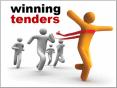 Winning Tenders Pic
